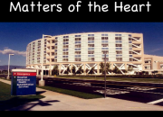 MATTERS OF THE HEART PICT