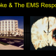 Stroke & The EMS Response