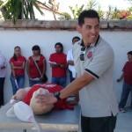 Poco Cielo CPR
