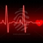 Dr. George Goldman…EKG Guru