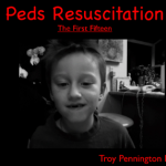 Pediatric Resuscitation 2013- The First Fifteen Minutes… A review of Neonatal, Infant and Pediatric Resuscitation in the early minutes…