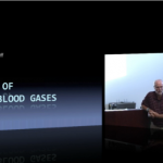Dr. George Goldman, M.D., FACEP- The ABC's of Arterial Blood Gases