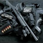 Doc's With Glocks…Dr. Mike Neeki- ARMC Emergency Medicine