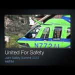 United For Safety-AMRM