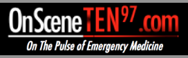 OnScene1097.com
